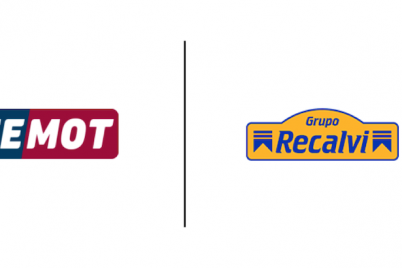 temot-international-grupo-recalvi.png