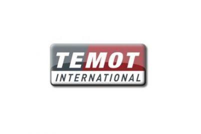 temot-international-logo.jpg