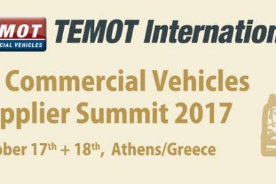 temot-international-supplier-award.jpg