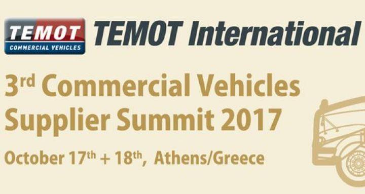 temot-international-supplier-award.jpg