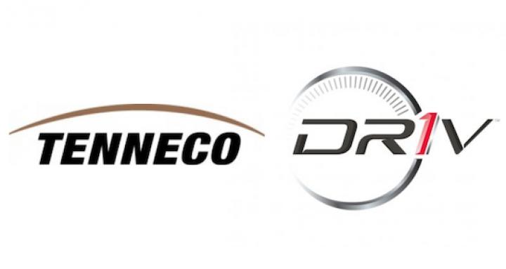 tenneco-DRiV.png