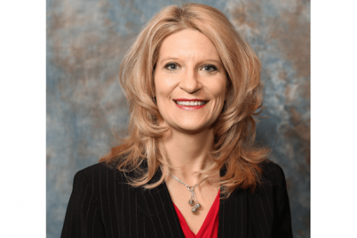 tenneco-driv-federal-mogul-vice-president-audrey-harling.png