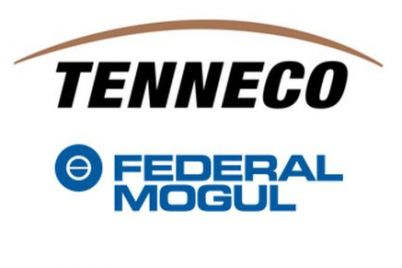 tenneco-federal-mogul.jpg