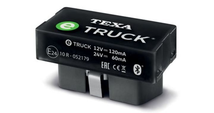 texa-etruck-auutomechanika.jpg