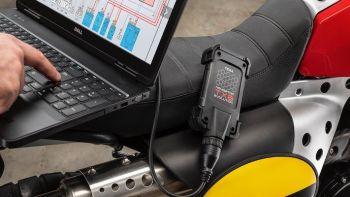 texa-fahrzeugdiagnose-motorrad-navigatortxb.jpg