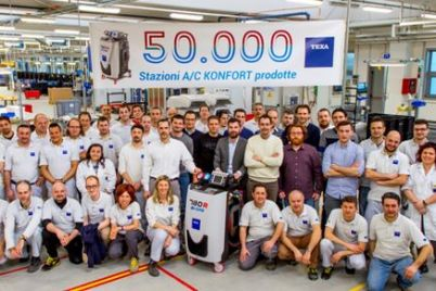 texa-klimaservicegerät-50000.jpg