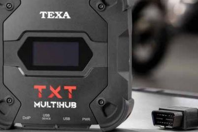 texa-txt-multihub-schnittstelle-diagnosegerat.jpg