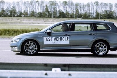 textar-bremsbelaege-VW-passat-variant-tmd-friction.jpg