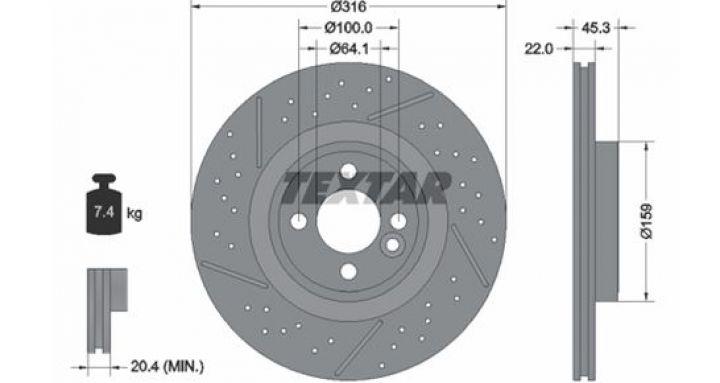 textar-bremsscheibe-tmd-friction-breakbook.jpg
