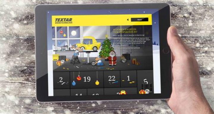 textar-online-adventskalender-2017.jpg