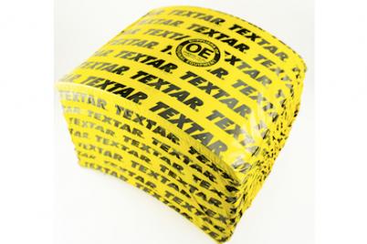 textar-tmd-friction-verpackungen-lkwbremsbekäge.png