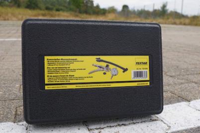 textar-werkstatt-werkzeug-koffer-.png