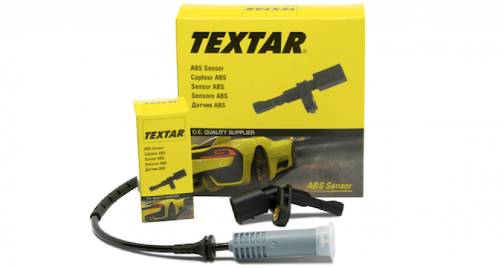 textar.abs-sensoren-tmd-friction.png