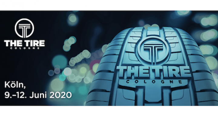 the-tire-cologne-2020-1.png