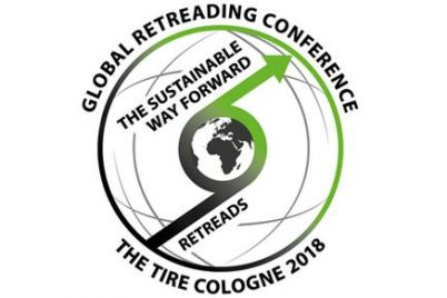 the-tire-cologne-brv-bipaver-global-retreading-conference.jpg