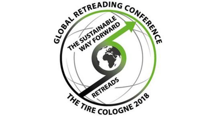 the-tire-cologne-brv-bipaver-global-retreading-conference.jpg