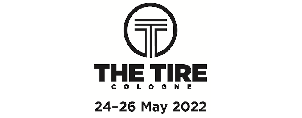 thetirecologne-reifenmesse-koelnmesse-brv.png
