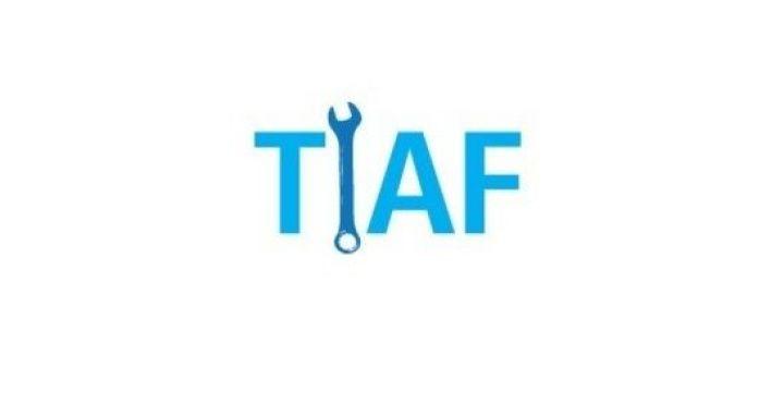 tiaf-logo.jpg