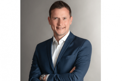 timo-schwickart-vertrieb-marketing-alko-vehicle-technology.png