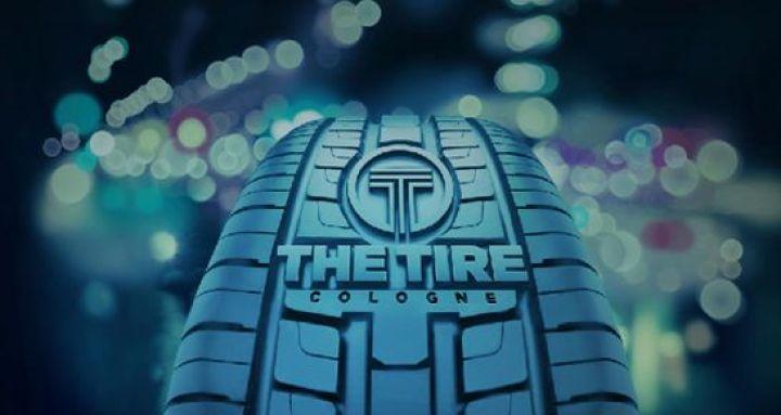 tire-cologne-logo.jpg