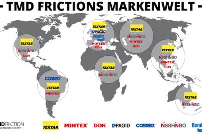 tmd-friciton-mehrmarkenstrategie-marken-bendix-bremsbelag.png
