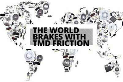 tmd-friction-brakes.jpg