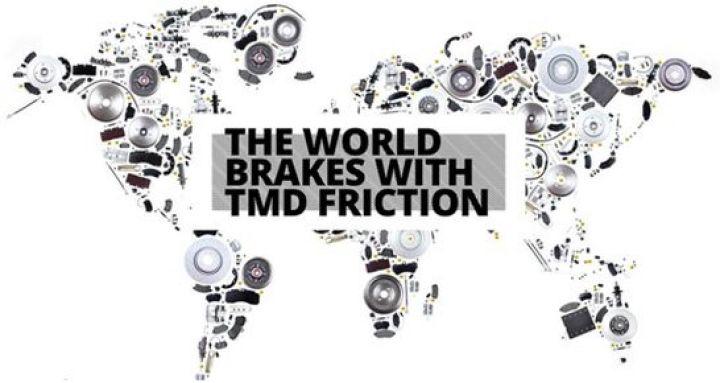 tmd-friction-brakes.jpg