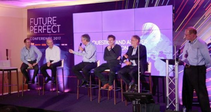 tmd-friction-future-perfect-conference.jpg