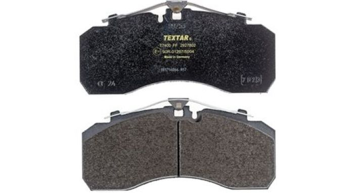 tmd-friction-textar-brakebook.jpg