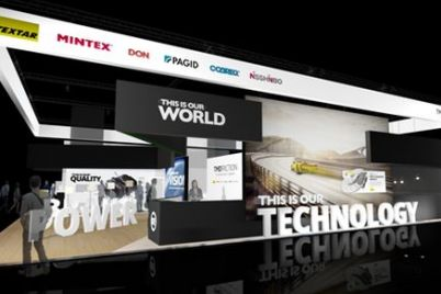 tmd-friction-textar-messe-stand-automechanika-2018.jpg