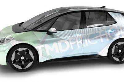 tmd-friction-volkswagen-vw-id.jpg