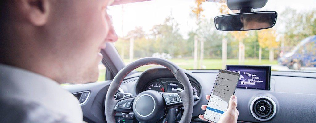 topmotive-autofahrer-app-carintelligence-parts-indicator.jpg