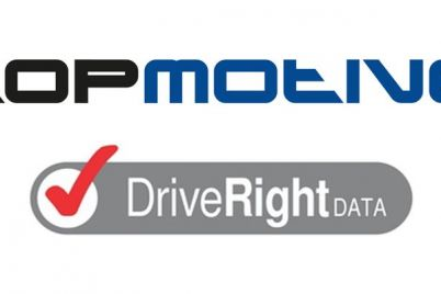 topmotive-drive-right-data-logo.jpg