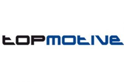 topmotive-logo.jpg