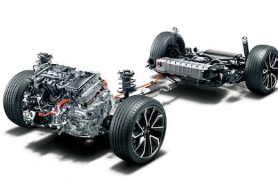 toyota-chassis-stoßdänpfer-kyb.png