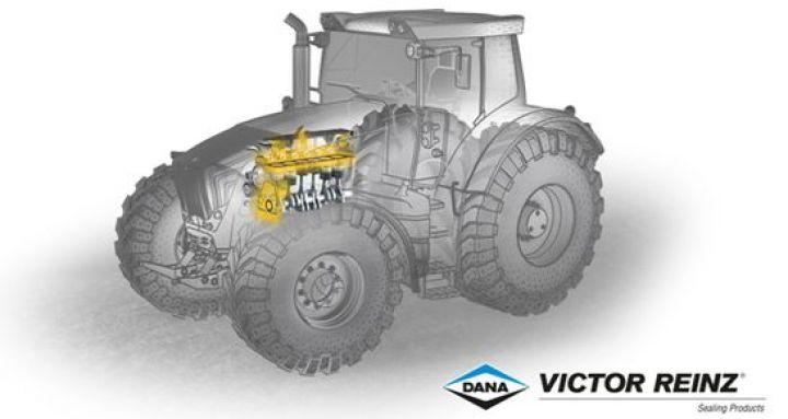 traktor-victor-reinz-danac.jpg
