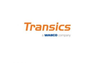 transics-telematik.jpg