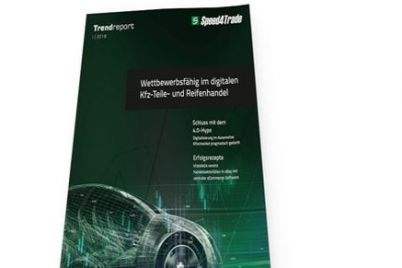trendreport-aftermarket-speed4trade.jpg