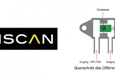 triscan-differenzdrucksensor-sortiment-querschnitt.png
