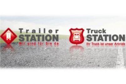 truck-und-trailer-station-logo-europart.jpg