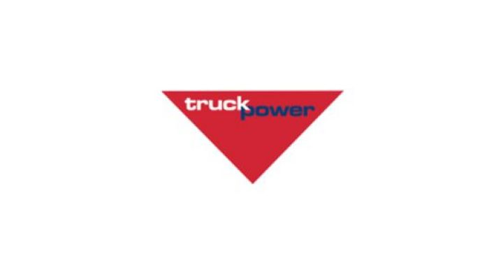 truckpower-logo.jpg
