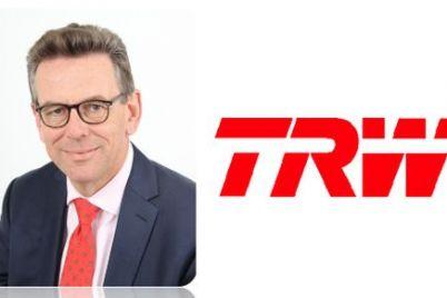 trw-aftermarket-neil-fryer.jpg