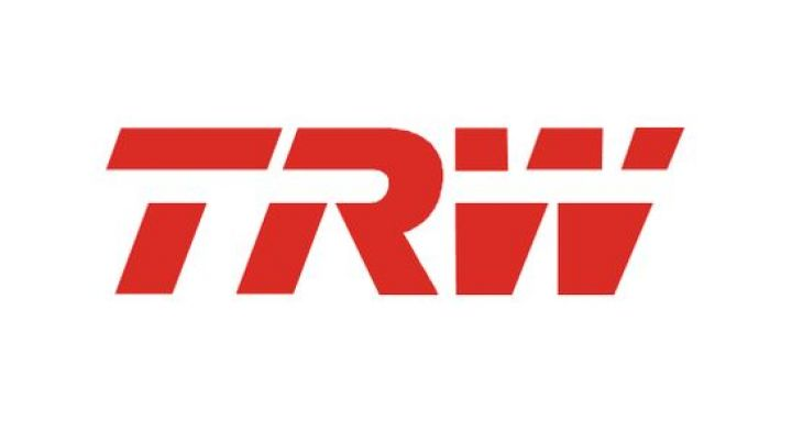 trw-automotive-aftermarket-logo.jpg