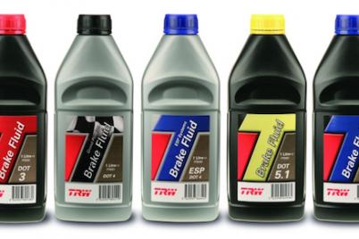 trw-zf-aftermarket-bremsflüssigkeit.png