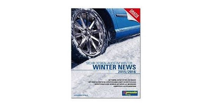 tuning-winter-news.jpg