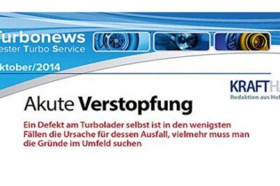 turbonews.jpg