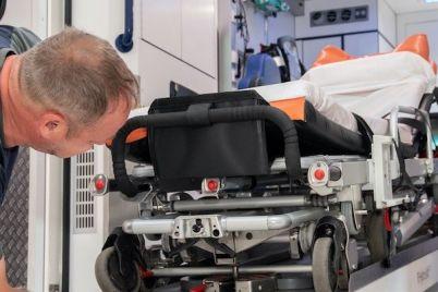 tuv-rheinland-fsp-gutachten-krankenwagen-einsatzfahrzeuge.jpg