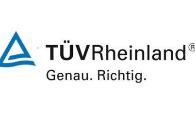 tuv-rheinland-logo.jpg