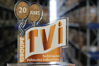 tvi-award-logistik-diesel-technic.png