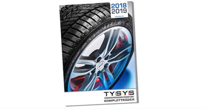 tysys-katalog-201819.png